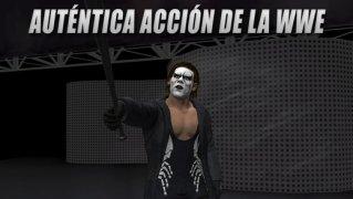 WWE 2K imagen 1 Thumbnail