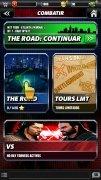 WWE Champions imagen 10 Thumbnail