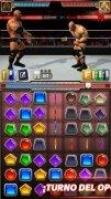 WWE Champions imagen 4 Thumbnail