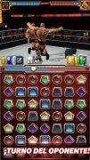 WWE Champions image 5 Thumbnail