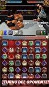 WWE Champions image 7 Thumbnail