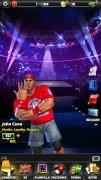 WWE Champions imagen 9 Thumbnail