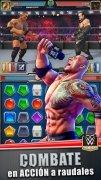 WWE Champions imagen 2 Thumbnail