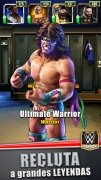 WWE Champions imagen 3 Thumbnail