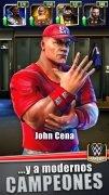 WWE Champions bild 4 Thumbnail