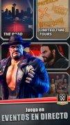 WWE Champions bild 5 Thumbnail