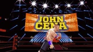 WWE Mayhem bild 2 Thumbnail
