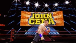 WWE Mayhem imagen 2 Thumbnail
