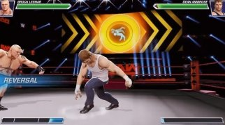WWE Mayhem bild 4 Thumbnail