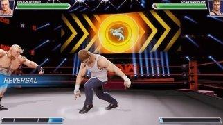 WWE Mayhem image 4 Thumbnail