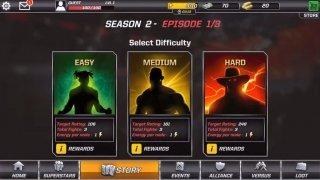 WWE Mayhem imagen 5 Thumbnail