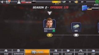WWE Mayhem bild 6 Thumbnail
