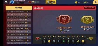WWE Racing Showdown image 10 Thumbnail
