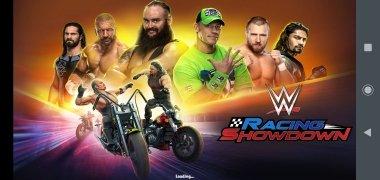WWE Racing Showdown image 2 Thumbnail
