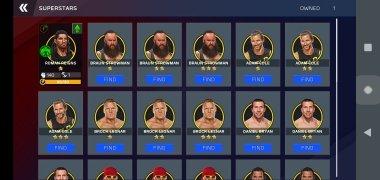 WWE Racing Showdown image 4 Thumbnail