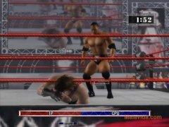 WWE Raw image 2 Thumbnail