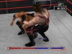 WWE Raw image 4 Thumbnail