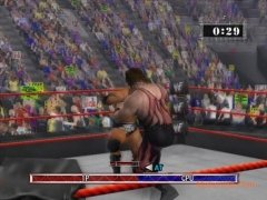 WWE Raw image 6 Thumbnail