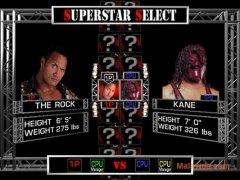 WWE Raw image 7 Thumbnail