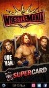 WWE SuperCard imagen 1 Thumbnail