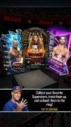 WWE SuperCard imagen 2 Thumbnail