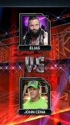 WWE SuperCard imagen 3 Thumbnail