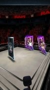 WWE SuperCard imagen 4 Thumbnail