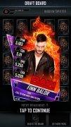 WWE SuperCard imagen 5 Thumbnail