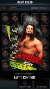 WWE SuperCard imagen 6 Thumbnail