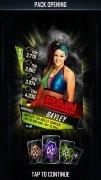 WWE SuperCard imagen 7 Thumbnail