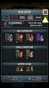 WWE SuperCard imagen 8 Thumbnail