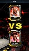 WWE SuperCard imagen 9 Thumbnail
