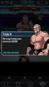 WWE Tap Mania bild 2 Thumbnail