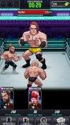 WWE Tap Mania bild 3 Thumbnail