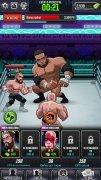 WWE Tap Mania imagen 5 Thumbnail