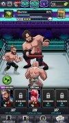 WWE Tap Mania bild 6 Thumbnail