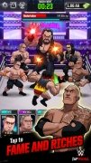 WWE Tap Mania bild 1 Thumbnail