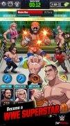 WWE Tap Mania imagen 2 Thumbnail
