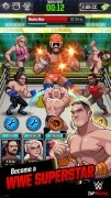 WWE Tap Mania imagem 2 Thumbnail