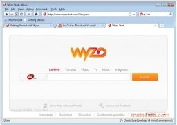 Wyzo image 3 Thumbnail