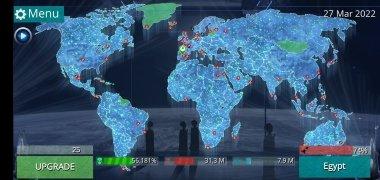 X-CORE: Galactic Plague Изображение 1 Thumbnail