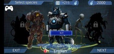 X-CORE: Galactic Plague Изображение 3 Thumbnail