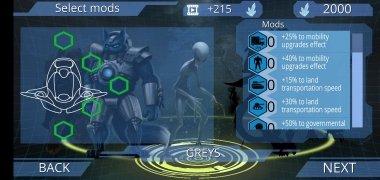 X-CORE: Galactic Plague Изображение 4 Thumbnail
