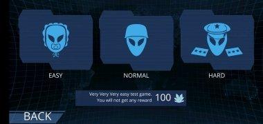 X-CORE: Galactic Plague Изображение 5 Thumbnail
