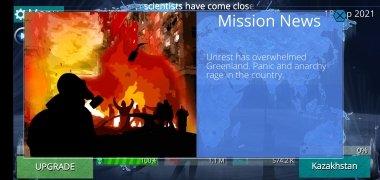 X-CORE: Galactic Plague Изображение 8 Thumbnail