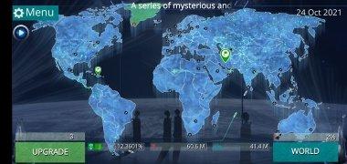 X-CORE: Galactic Plague Изображение 9 Thumbnail