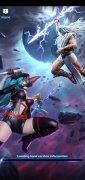 X-Hero: Idle Avengers imagen 2 Thumbnail