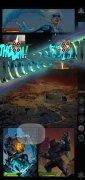 X-Hero: Idle Avengers imagen 4 Thumbnail