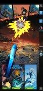 X-Hero: Idle Avengers imagen 8 Thumbnail