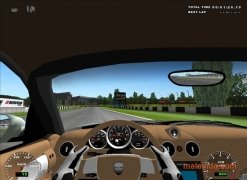 X Motor Racing immagine 2 Thumbnail